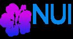 NUI Media